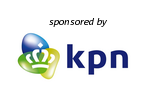 KPN-sponsored-logo.png